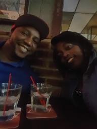 Us Harlem