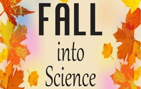 fall-into-science-crop-u4675