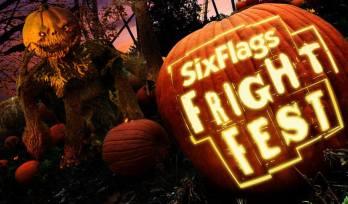 sixflagsfrightfest