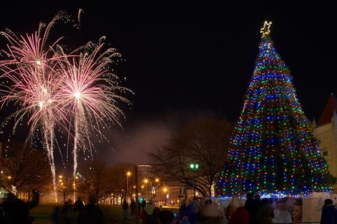 ameren-missouri-festival-of-lights