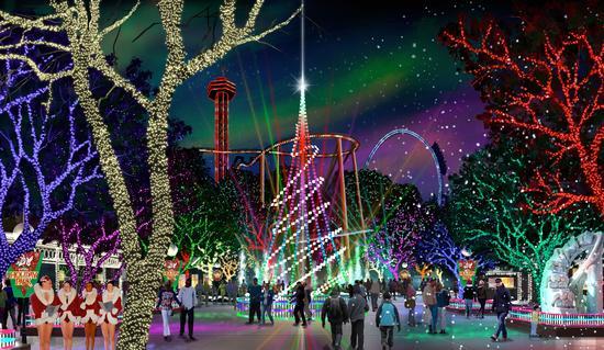 holidayinthepark-image