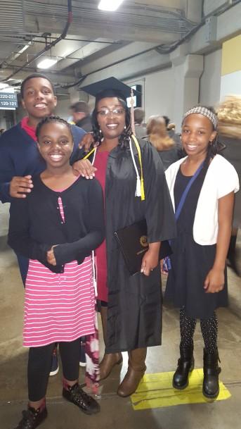 graduation-kids