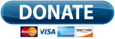 donate-credit-card-button