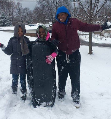 snow-day-kids