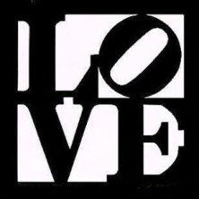 black-love