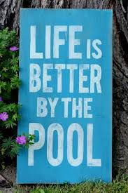 pool quote