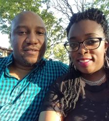Don & Erica